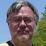 Rob Whitelock's profile photo