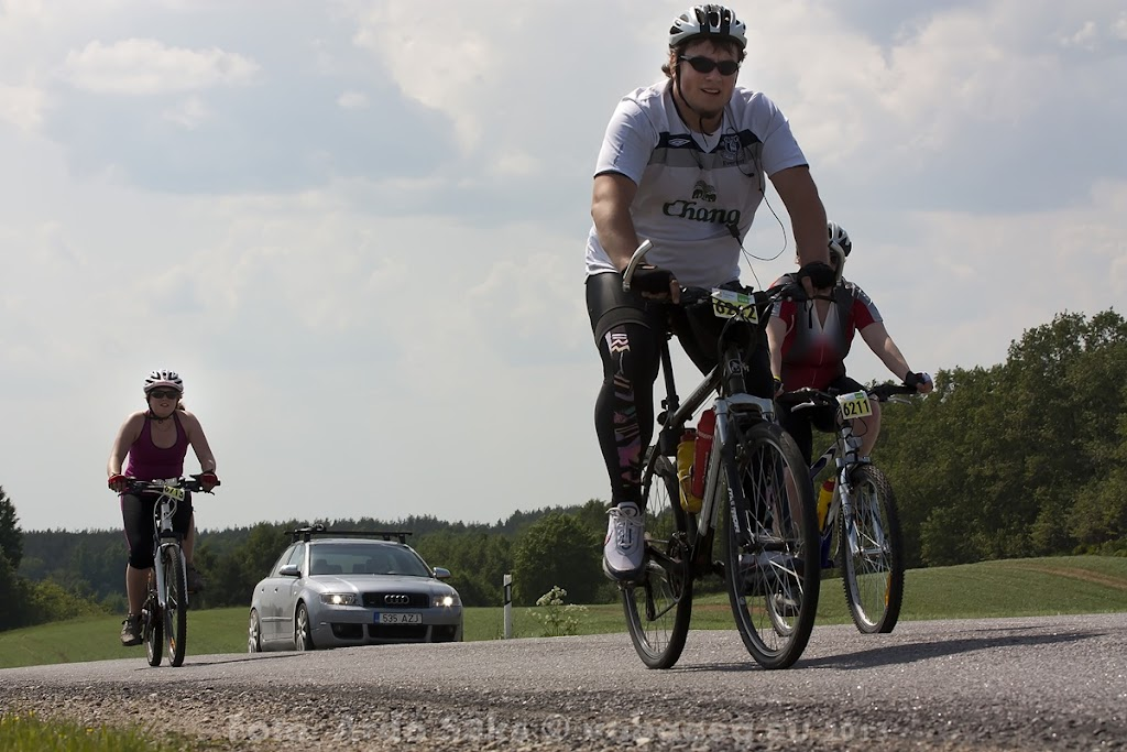 2013.06.02 SEB 32. Tartu Rattaralli 135 ja 65 km - AS20130602TRR_882S.jpg