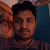 VS Rohit Ragam