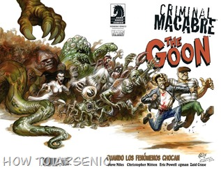 Criminal Macabre-The Goon - When Freaks Collide (2011) (MM - KMQS)_02