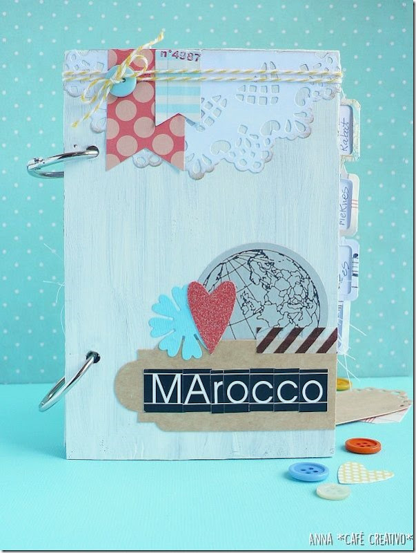 travel-journal-scrapbooking-cafecreativo-1