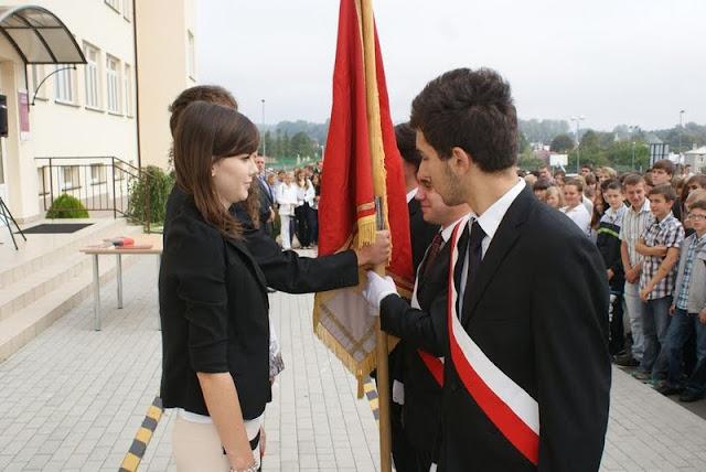 Inauguracja roku szkolnego - DSC00129_1.JPG