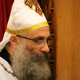 Divine Liturgy & 2010 Competition Results - IMG_2773.JPG