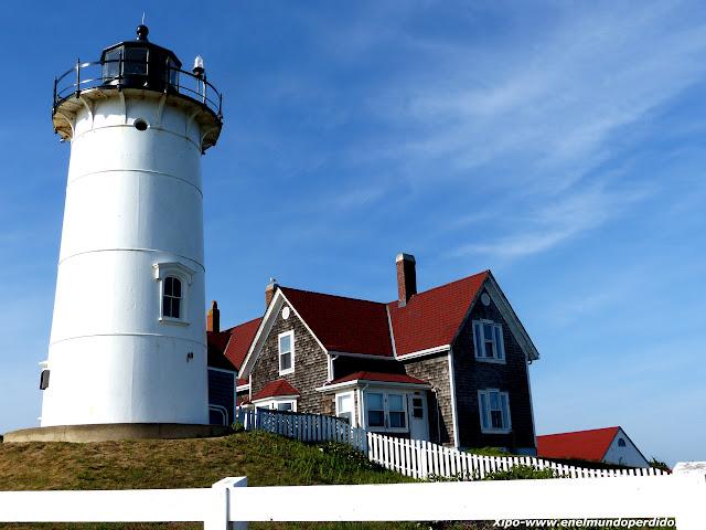 Nobska-Lighthouse-falmouth-cape-cod-faro4.JPG