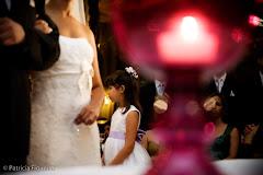 Foto 0758. Marcadores: 11/09/2009, Casamento Luciene e Rodrigo, Daminhas Pajens, Rio de Janeiro