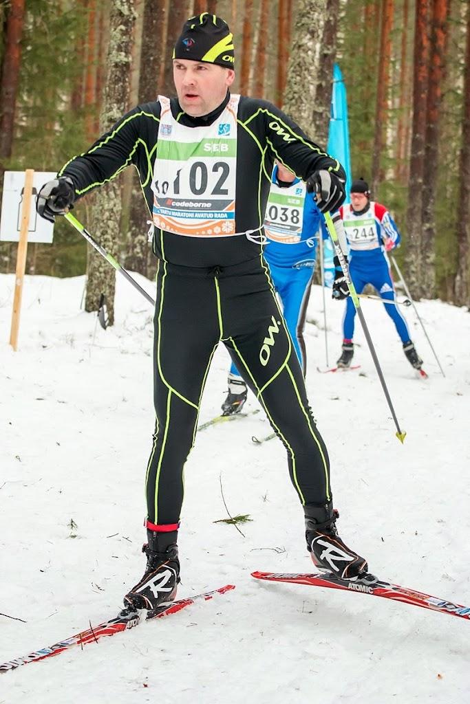 2014.02.09 Tartu Maratoni üritused Alutagusel - AS20140209KTMAR_086S.jpg
