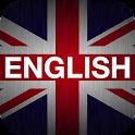 Anglická gramatika icon