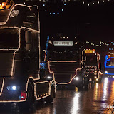 Trucks By Night 2015 - IMG_3579.jpg