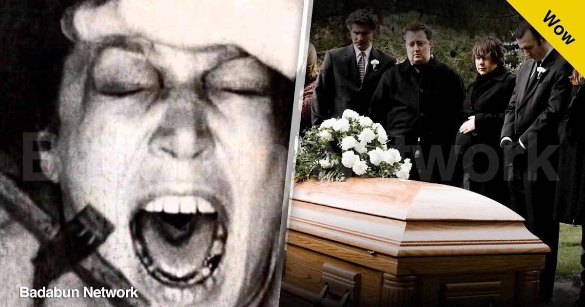 verdadera razon funeral velorio vestir negro color