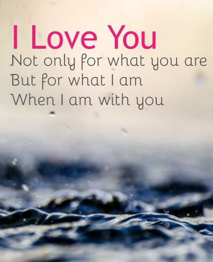 your annoying but i love you quotes