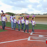 Apertura di wega nan di baseball little league - IMG_0914.JPG