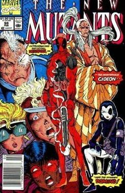 Sejarah-Tentang-Awal-Kisah-Deadpool-Marvel