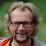 Jürgen Höck's profile photo