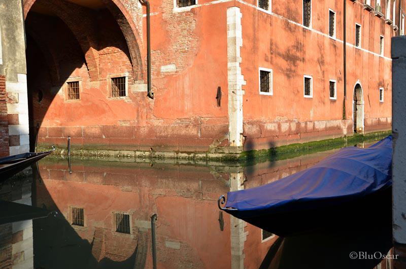 Venezia come la vedo Io 30 05 2012 N 04