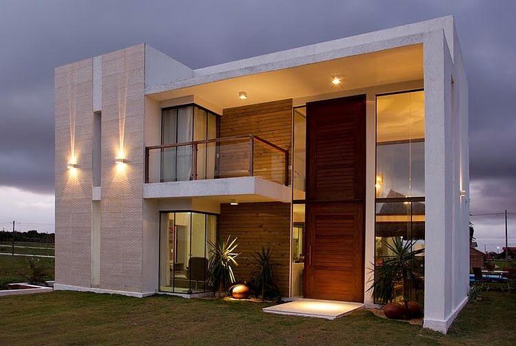 imagenes-fachadas-casas-bonitas-y-modernas75