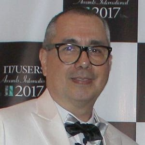 Jose Zegarra Malatesta