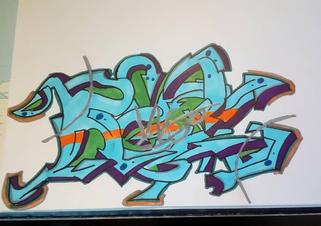 dibujos-lapiz-graffitis717
