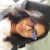 Aaqilah Qila's profile photo