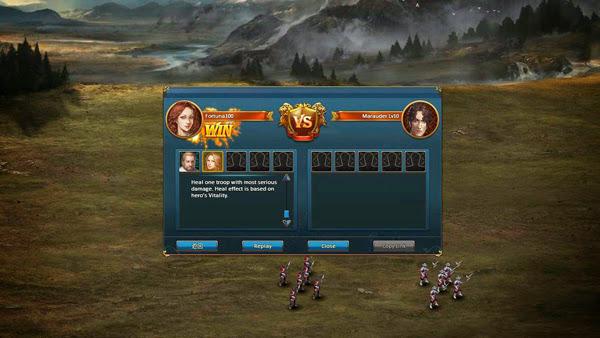 Perfect World đem webgame tấn công thị trường Mỹ 6