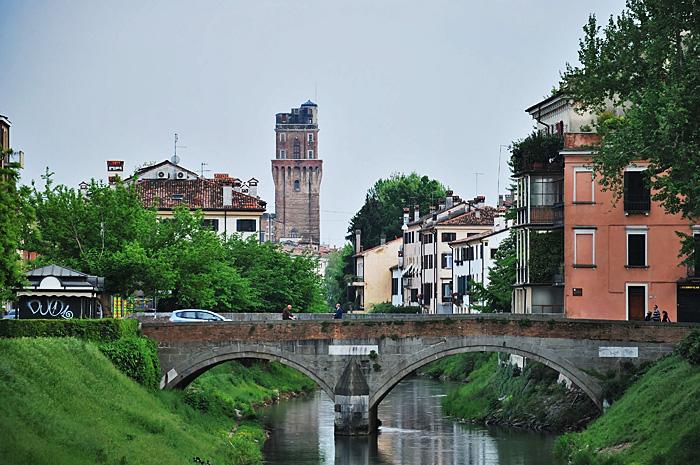 Padova15.JPG