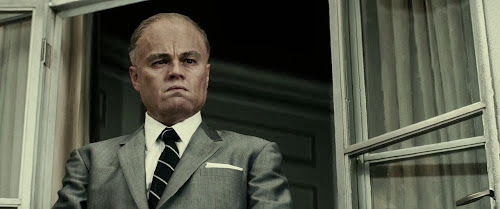 Free Download Single Resumable Direct Download Links For Hollywood Movie J. Edgar (2011) In Dual Audio