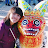 Pepi Chu avatar image