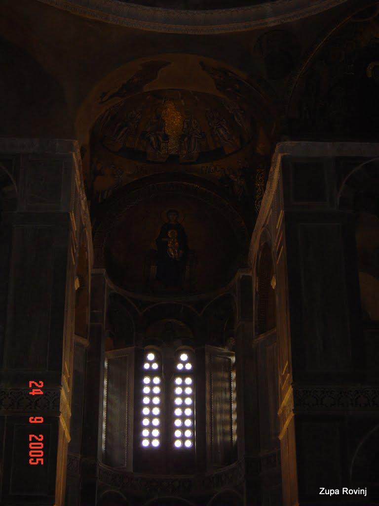 Stopama sv. Pavla po Grčkoj 2005 - DSC05398.JPG