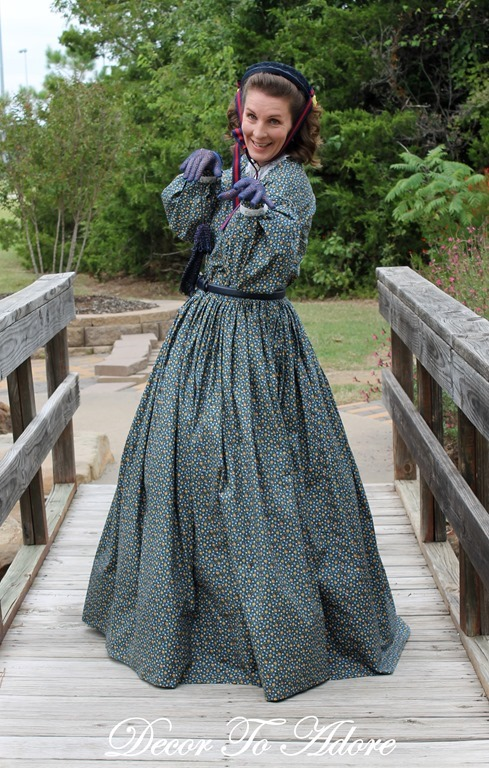 Becoming Laura Ingalls Wilder 304