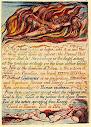 Tabula Bonorum Angelorum Invocationes