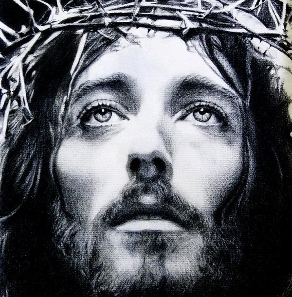 [rostro+de+jesus+en+blanco+y+negroif+%284%29%5B2%5D]
