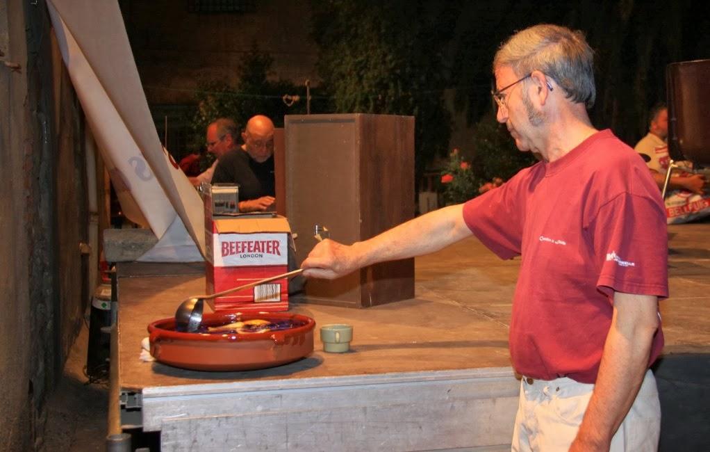 3a Caminada de Pilars 21-05-11 - 20110521_190_3a_Caminada_de_Pilars.jpg