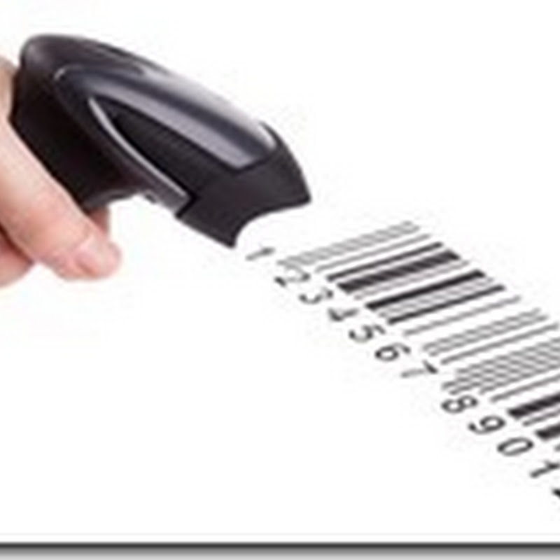 Displaying the Text in the format of Barcode in SAP UI5