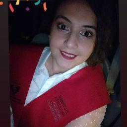 Opinión sobre Campus Training de Ainhoa Gonzalez