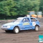 Autocross%2520Yde%2520272.jpg