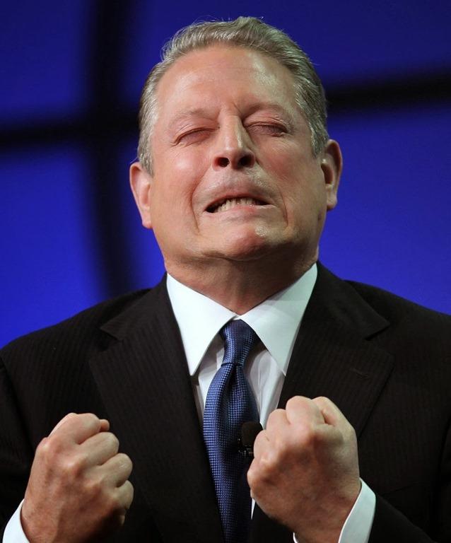 [Al+Gore+angry%5B5%5D]