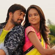Godavari Navvindi Movie New Stills