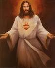 136-22520Jesus-Sacred-Heart-Posters.jpg