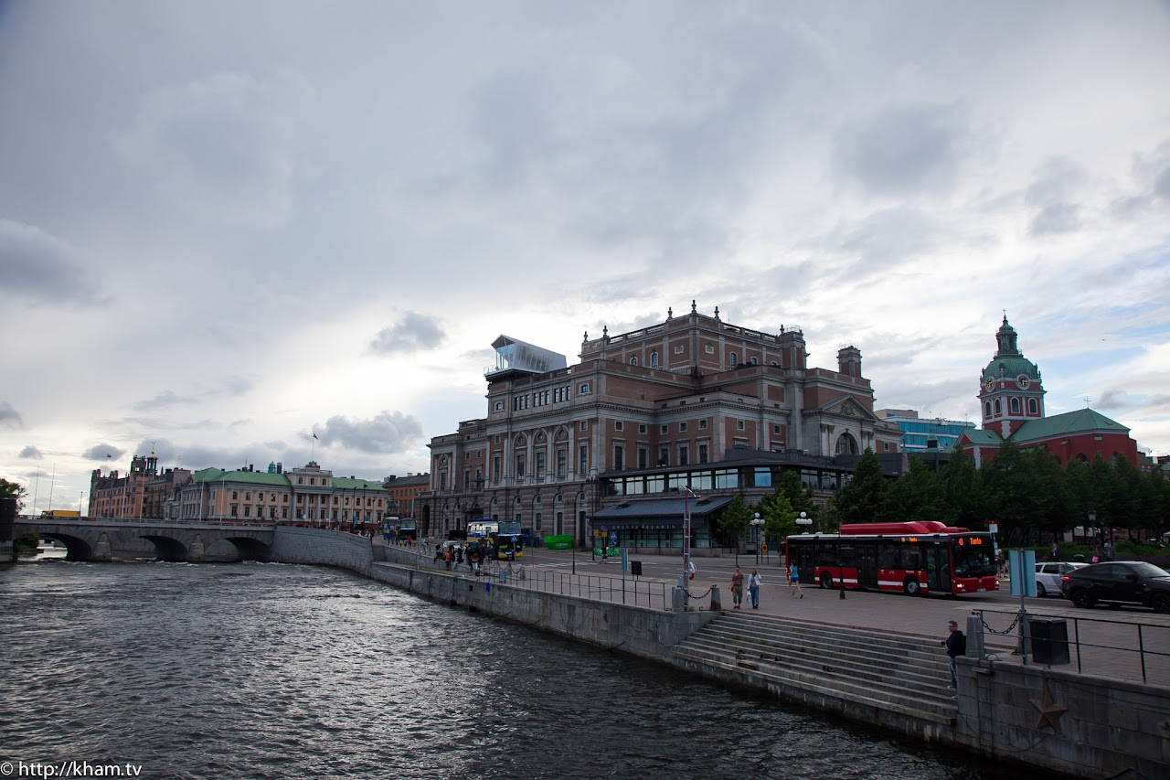 2012 07 08-13 Stockholm - IMG_0379.jpg