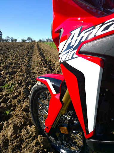 TEST-RIDE » Africa Twin CRF 1000L WP_20160116_11_28_34_Pro%252520%252520222
