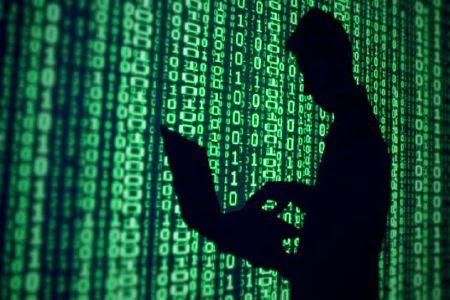 hackers_famosos_conocer.jpg