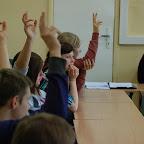 Warsztaty dla uczniów gimnazjum, blok 5 18-05-2012 - DSC_0113.JPG
