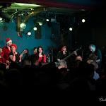 ©Christine Coquilleau Naït Sidnas- FIEALD Best Of Noël 2015-06338.jpg