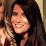 Tanya Wiggins's profile photo