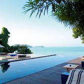 07_Phuket-Restaurant-Baba-Poolclub-Top10-Restaurants-Phuket-Thailand.jpg