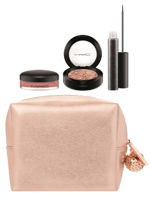 MAC_SnowBallEyeAndLipKit_RoseGold_white_300dpi_1