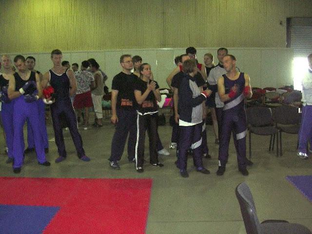 Weltcup Bulgarien 2004 - DSCN0326.jpg