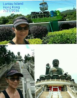 Lantau Island_HongKong