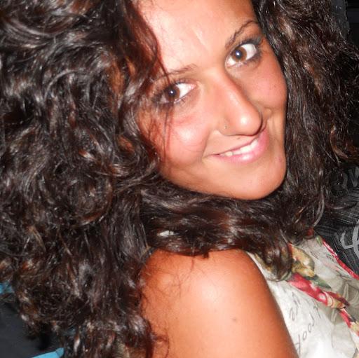 Angela Fazio