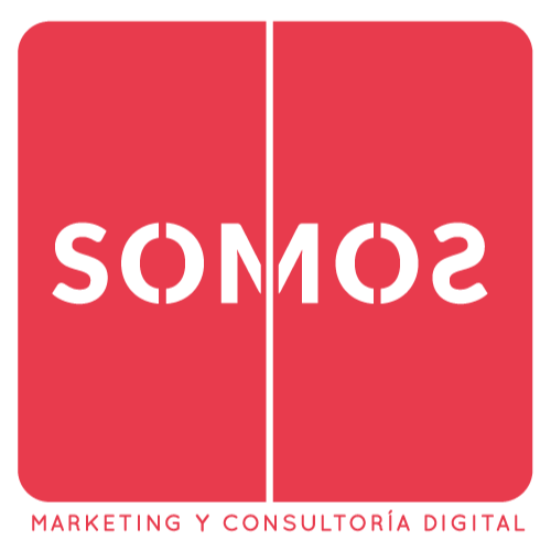 SOMOS - Marketing y Consultoría Digital picture, photo
