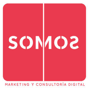 SOMOS - Marketing y Consultoría Digital photos, images